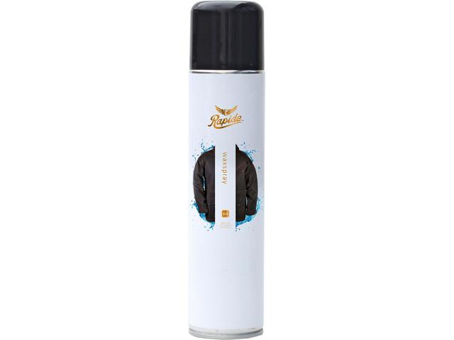 Rapide Wax Pflege Spray, 300ml